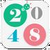 2048养眼版安卓版 v3.8.8