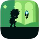 克利兹逃亡安卓版 v1.1.0