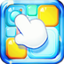 疯狂砰砰消安卓版 v1.0.1