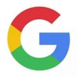 Google服务框架VIVO专版安卓版 v4.1.2