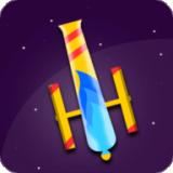 彩色大炮爆炸安卓版 v1.0.2
