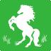 呼伦贝尔大冒险安卓版 v1.0