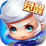 格斗宝贝安卓版 v1.3.0
