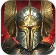 战火与魔法圣堂英雄传安卓版 v1.1.7.104200