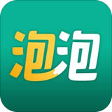 掌上泡泡新东方安卓版 v3.0.2
