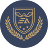 家源学苑安卓版 v1.0.1
