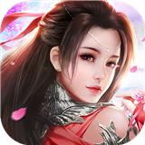 宸汐缘起安卓版 v4.3.0