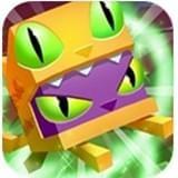 疯狂跑跳安卓版 v1.7