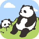 熊猫之森安卓版 v1.5.2