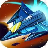 银河边界安卓版 v1.0.0