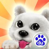 晴天小狗百度版安卓版 v2.2.47
