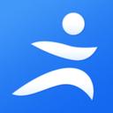 蓝途武术安卓版 v1.3.9
