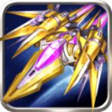 王牌机战九游版安卓版 v2.2.6