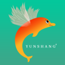飞鱼云商安卓版 v1.0.5