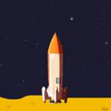 殖民火星安卓版 v1.0.2