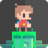 过桥英雄安卓版 v1.0