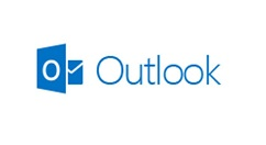 Microsoft Office Outlook设置提醒对方查看回复邮件的操作步骤
