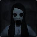 邪恶被诅咒的地方安卓版 v1.1