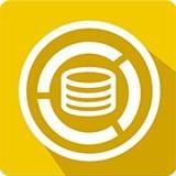 钱真多安卓版 v2.0.5