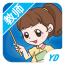 远大学云安卓版 v1.5.24