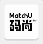 matchu码尚安卓版 v2.7.2