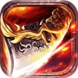 热血千刀斩百度版安卓版 v1.1.0