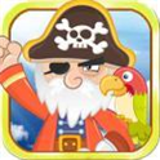 海贼世界大冒险安卓版 v1.0