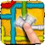 水管工黄金版安卓版 v2.0.2
