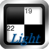 Crossword Light安卓版 v2.3.7.5