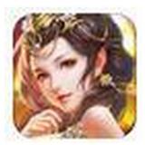 破魔剑仙安卓版 v3.7.1