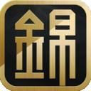 锦衣江湖安卓版 v1.0
