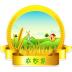 农牧家安卓版 v1.0.0