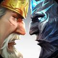国王时代天空之战安卓版 v1.32.1