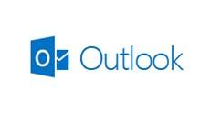MicrosoftOfficeOutlook设置提醒对方查看回复邮件的操作步骤