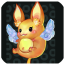 公主故事大全安卓版 v2.0