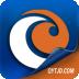 全易通商城安卓版 v16.10.111