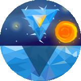 宁静天空安卓版 v1.0.3