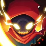 剑侠怪物猎人安卓版 v1.3.10