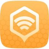 蜂巢wifi安卓版 v2.4.2
