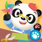 熊猫博士手工课堂安卓版 v1.51