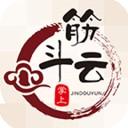 掌上筋斗云安卓版 v7.0.0