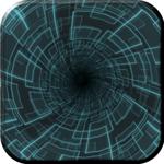3D时空隧道安卓版 v2.0.2