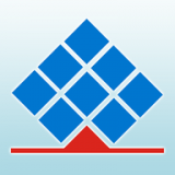 天创云课堂安卓版 v1.0.0