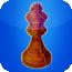 小小国际象棋安卓版 v2.1