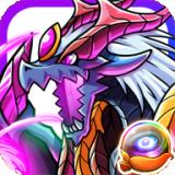 布鲁怪物安卓版 v4.6.4