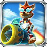 火箭冲刺安卓版 v1.0.5