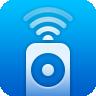 WIFI遥控器安卓版 v1.0
