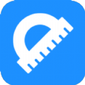 可视量角器安卓版 v1.0.0
