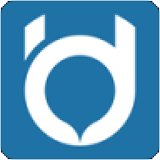 黑豆安卓版 v3.11.160426