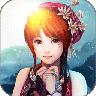 天天爱MM安卓版 v0.3.16